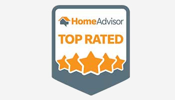 Top Rated Restoration Company By Home Advisor