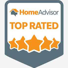 Water & Flood Damage Restoration Top Rated Company By Home Advisor