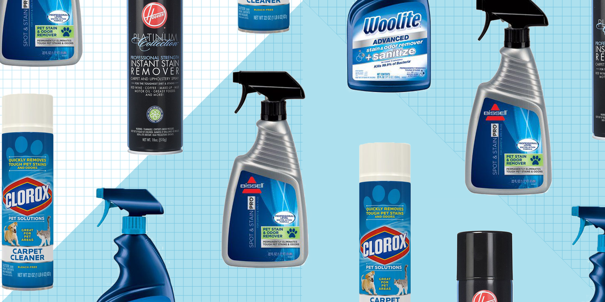 The Difference Between Cleaners Sanitizers And
